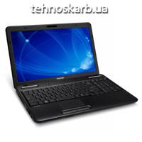 "Ноутбук экран 15,6"" Acer amd a10 4600m 2,3ghz/ ram4gb/ hdd500gb/video radeon hd7670m/ dvd rw"