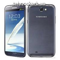 Samsung i605 galaxy note 2