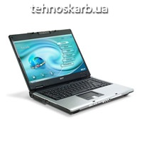 Acer athlon 64 x2 tk57 1,9ghz/ ram1gb/ hdd160gb/video gf 7000m/ dvdrw