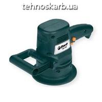 Bort bes-380