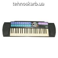 Yamaha psr-77