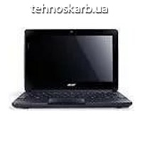 Acer atom n2600 1,6ghz/ ram1024mb/ hdd1000gb/