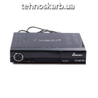 Eurosky es-3010