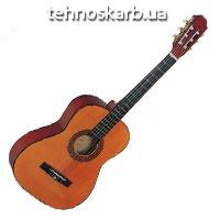 Гитара Hofner hc 06