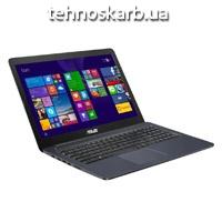 """Ноутбук экран 15,6"""" ASUS pentium n4200 1,1ghz/ ram4gb/ hdd500gb"""