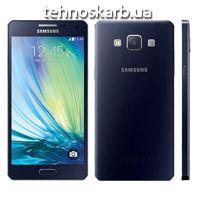 Мобильный телефон Samsung a5009 galaxy a5 cdma+gsm