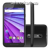 Мобильный телефон Motorola xt 1548