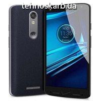 Мобильный телефон Motorola xt1585 droid turbo 2 32gb