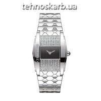 Часы Balmain 5855,32,65