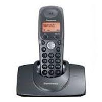 Радіотелефон *** philips kx-tg1100pd