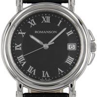 Часы ROMANSON tl0160m