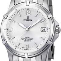 Часы Swatch ag 2009