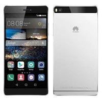 Мобильный телефон Huawei p8 gra-cl00 dual sim