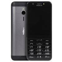Мобильный телефон Nokia 230 rm-1173