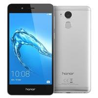 Мобильный телефон Huawei honor 6c dig-l01