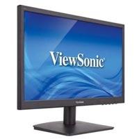"Монітор  19""  TFT-LCD Viewsonic va1903a"