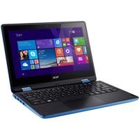 """Ноутбук экран 11,6"""" Acer celeron n3050 1,6ghz/ ram2048mb/ ssd32gb"""