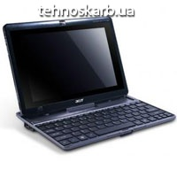 "Ноутбук экран 10,1"" ASUS amd c60 1,0ghz/ ram1024mb/ hdd320gb/"