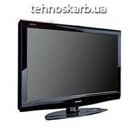 SHARP lc-32fb500e
