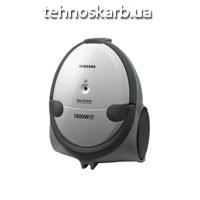 Пилосос Samsung sc 5357