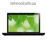 "Ноутбук экран 15,6"" Samsung amd e450 1,66ghz /ram2048mb/ hdd320gb/ dvd rw"