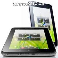 ideapad tablet a1-07