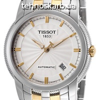 TISSOT r463/363