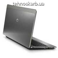 HP core i5 2430m 2,4ghz /ram4096mb/ hdd640gb/ dvd rw