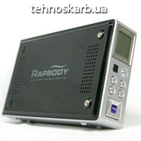 Rapsody rsh-100