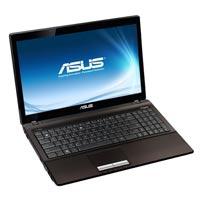 """Ноутбук экран 15,6"""" Compaq amd e1 1500 1,48ghz/ ram 4096mb/ hdd 750gb/ dvdrw"""