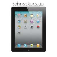 Планшет Apple iPad 2 WiFi 16 Gb 3G