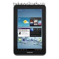 Samsung galaxy tab 2 7.0 (gt-p3100) 16gb 3g