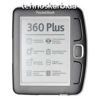 Pocketbook 360 plus new (512)