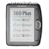 Pocketbook 360 plus new (512)