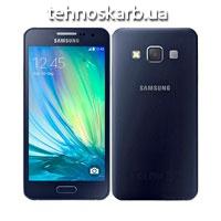 Samsung a300f galaxy a3