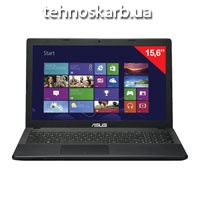 """Ноутбук экран 15,6"""" ASUS pentium n3540 2,16ghz/ ram2048mb/ hdd500gb/"""