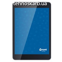 Планшет Lenovo ideatab a1000 4gb