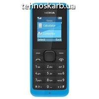 Nokia 105 ( rm-1134)