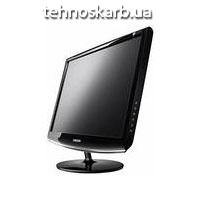 """Монитор  22""""  TFT-LCD Acer p225hq"""