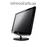 "Монитор  22""  TFT-LCD Samsung 2243"