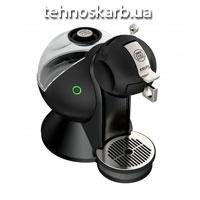 Кофеварка эспрессо Krups kp 1006