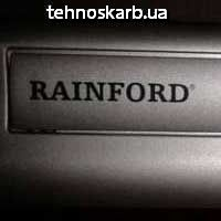Rainford dvd-3103