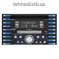 Clarion dfz-675mc