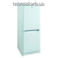 Холодильник BOSCH exclusiv