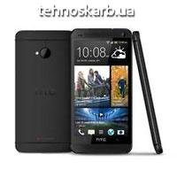 HTC one m7 802d dual sim cdma+gsm