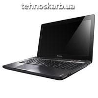 Lenovo core i5 3210m 2,5ghz/ ram6gb/ hdd1000gb/video gf gtx660m/ dvdrw