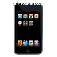 MP3 плеер 16 Гб Apple ipod touch 1 gen. (a1213)