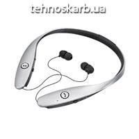 Bluetooth-гарнитура LG hbs-900