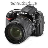 Фотоаппарат цифровой Nikon d90 kit (18-105mm)