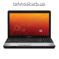 Compaq amd e350 1,6ghz/ ram3072mb/ hdd320gb/ dvd rw